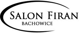 Salon Firan Bachowice